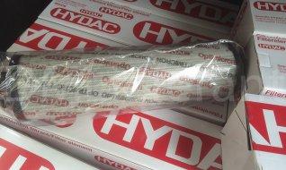 Поставка фильтроэлементов Hydac R
