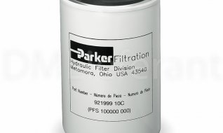 Гидравлический фильтр Parker