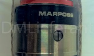 Контактный датчик Marposs TT30