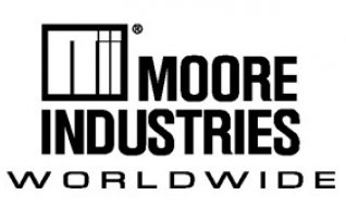 Moore Industries