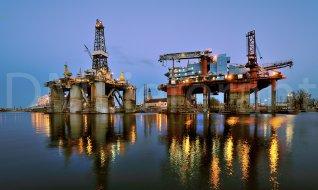 Продукция National Oilwell Varco