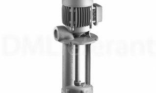 Погружной насос Brinkmann pumps