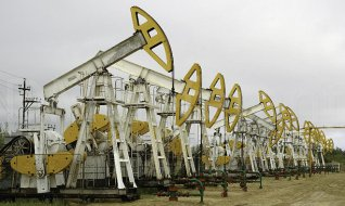 DMLieferant – оператор нефтегазовой отрасли