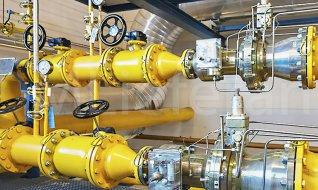 Газовое оборудование Tartarini