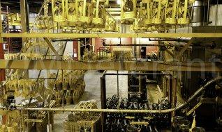 Оборудование для цементирования скважин Top-Co