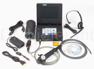 Медицинские и технические видеоэндоскопы MEDIT Inc.