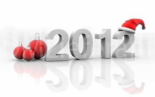 C наступающим Новым Годом и Рождеством!!!!!