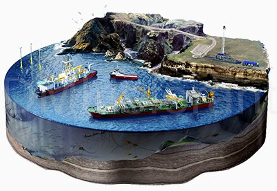 National Oilwell Varco в России