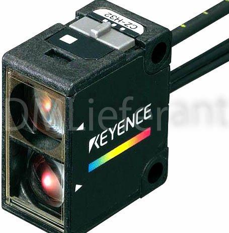 Оптическая и лазерная техника