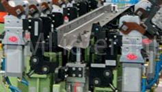 Промышленные роботы в каталоге оборудования