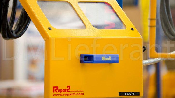 Продукция Repar2