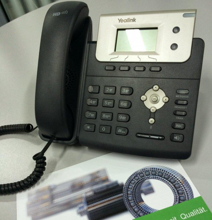 Новые телефонные номера компании Промышленный Импорт