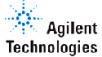 Agilent Technologies – контрольно-измерительное оборудование