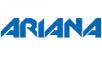 Ariana Industrie