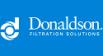 Donaldson осушители и адсорбенты