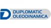 Duplomatic Oleodinamica