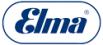ELMA – ультразвуковые мойки Elmasonic