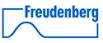 Фройденберг