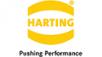 Harting technology