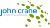 John Crane (Джон Крейн)