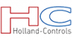 Holland Controls