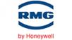 RMG Honeywell