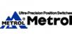 Metrol