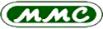 MMC International Corporation