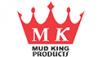 Mud King