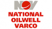 National Oilwell Varco (NOV)