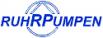 Ruhrpumpen - насосное оборудование