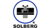 Solberg (Сольберг)