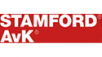 Stamford AvK