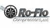 Ro-Flo Compressors