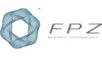 Воздуходувки FPZ