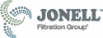 Jonell