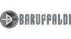 Baruffaldi (Баруффальди)
