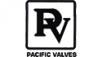 Pacific valves