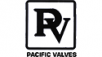 Pacific valves