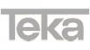 Бетоносмесители TEKA