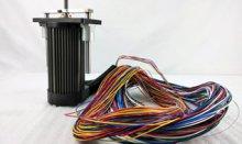 Поставка электромеханического привода Exlar