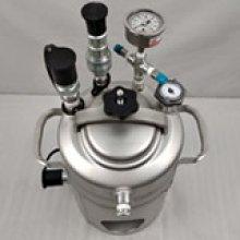 Привод пробоотборника CD20 (230VAC)