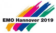 Посещение выставки EMO Hannover 2019