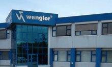 Новая производственная площадка Wenglor в Румынии
