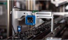 Как датчики WENGLOR делают упаковочные системы умнее