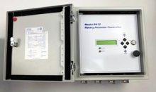 Поставка контроллера для топливного клапана AMOT