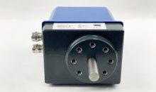Отгрузка электрического привода Schimpf