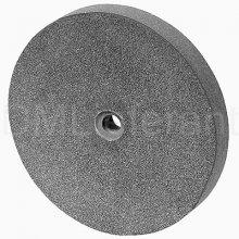 Абразивные круги от поставщиков DMLieferant