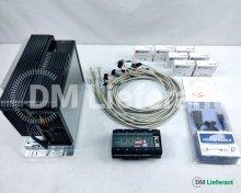Advanced Energy тиристорные регуляторы мощности