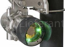 Новый датчик газа Autronica AutroPath HC80